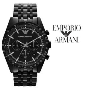 Relógio Emporio Armani® AR5989 - PORTES GRÁTIS