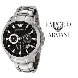 Relógio Emporio Armani® AR0636 - PORTES GRÁTIS