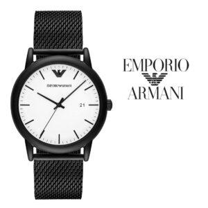 Relógio Emporio Armani® AR11046 - PORTES GRÁTIS
