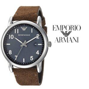 Relógio Emporio Armani® AR11070 - PORTES GRÁTIS