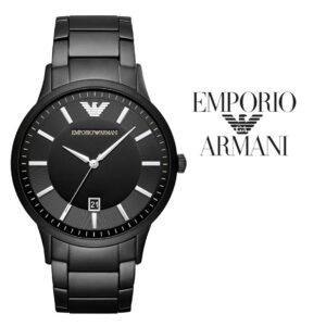 Relógio Emporio Armani® AR11079 - PORTES GRÁTIS