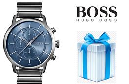 Relógios Originais Com Garantia | Hugo Boss®