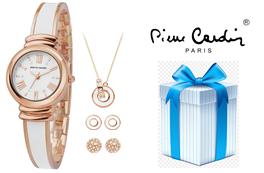 Relógios Originais Com Garantia | Pierre Cardin®