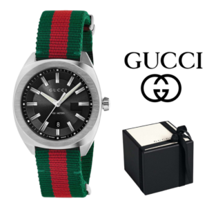 Relógio Gucci® YA142305 - PORTES GRÁTIS