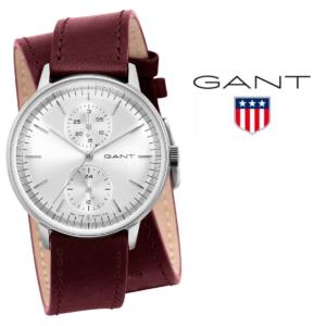 Relógio Gant® GTAD09000599I - PORTES GRÁTIS