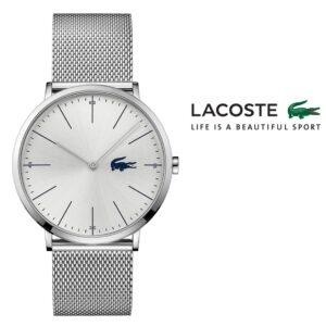 Relógio Lacoste® 2010901- PORTES GRÁTIS