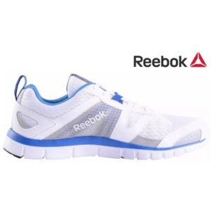 Reebok® Sapatilhas Running Hexaffect C Nuevas
