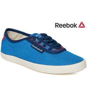 Reebok® Sapatilhas NC Plimsole Geo Graphics