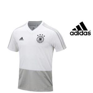 Adidas® T-Shirt de Treino Alemanha | Tecnologia Climacool®