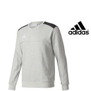 Adidas® Sweatshirt Tiro17 Grey