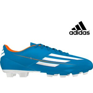 Adidas® Chuteiras F5 TRX FG J