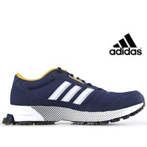 Adidas® Sapatilhas Marathon 10 TR M