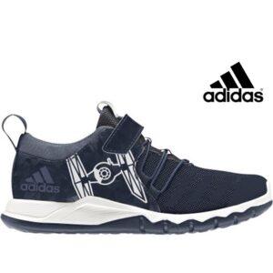 Adidas® Sapatilhas Star Wars Rapidaflex 2.0