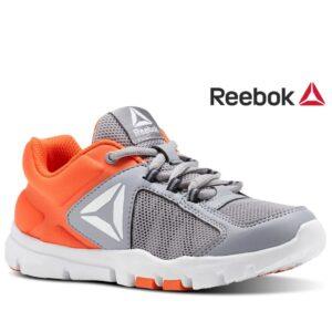 Reebok® Sapatilhas Yourflex Train 9.0
