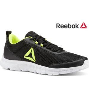 Reebok® Sapatilhas Speedlux 3.0 | Tamanho 46