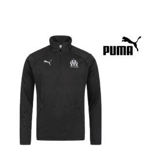 Puma® Camisola de Treino Oficial Olympique de Marseille