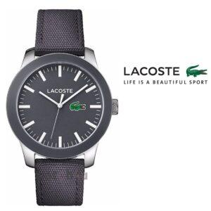 Relógio Lacoste® 2010919 - PORTES GRÁTIS