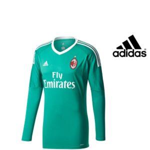 Adidas® Camisola de Guarda Redes AC Milan