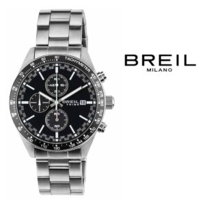 Relógio Breil® EW0322