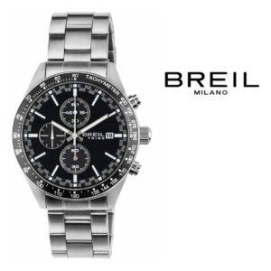 Montre Breil® EW0322