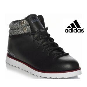 Adidas® Sapatilhas Rugged Barbati Black