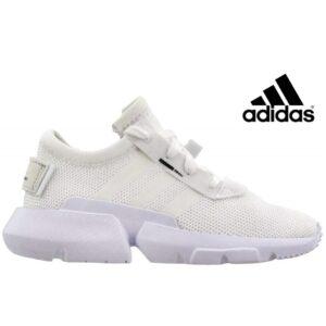 Adidas® Sapatilhas Originals Pod S3 | Tamanho 29 - 33 - 35