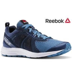 Reebok® Sapatilhas Zone Cushrun 2.0 Running | Tamanhos 44,5 - 45 - 45,5