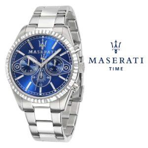 Relógio Maserati® Competizione | R8853100013
