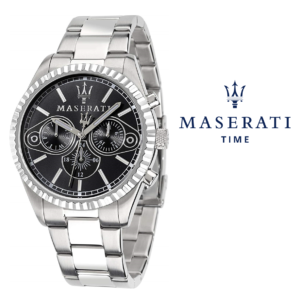 Relógio Maserati® Competizione | R8853100014