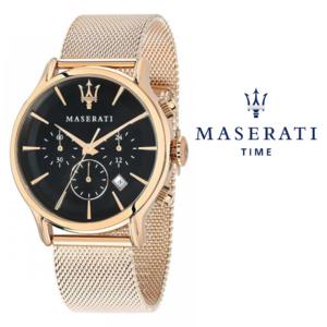 Relógio Maserati®Epoca | R8873618005
