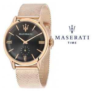 Relógio Maserati®Epoca | R8853118004