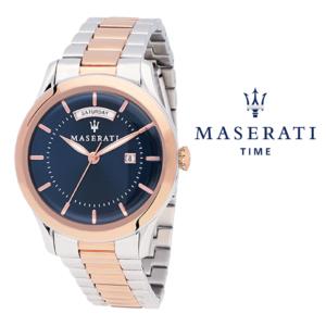 Relógio Maserati® Tradizione | R8853125001