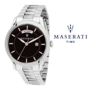 Relógio Maserati® Tradizione | R8853125002