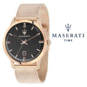 Relógio Maserati® Ricordo| R8853125003