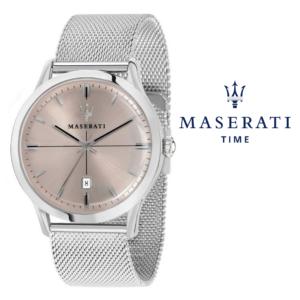 Relógio Maserati® Ricordo | R8853125004 - PORTES GRÁTIS