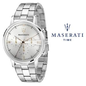 Relógio Maserati®Eleganza | R8873630002
