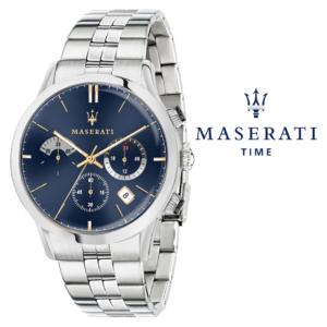 Relógio Maserati® Ricordo | R8873633001