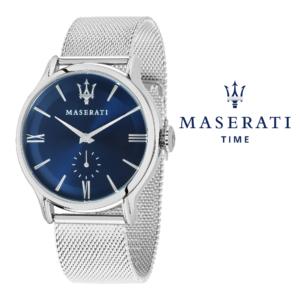 Relógio Maserati®Epoca | R8853118006