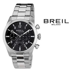 Relógio Breil® EW0227 - PORTES GRÁTIS