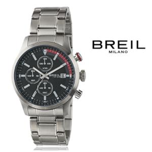 Relógio Breil® EW0411 - PORTES GRÁTIS