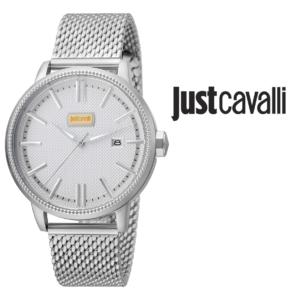 Relógio Just Cavalli® JC1G018M0055