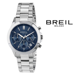 Relógio Breil® EW0296 - PORTES GRÁTIS