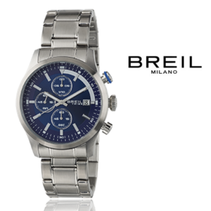 Relógio Breil® EW0412 - PORTES GRÁTIS