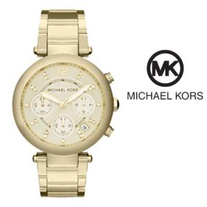 Watch Michael Kors® MK5960 (Cópia) (Cópia) (Cópia) (Cópia) (Cópia) (Cópia)