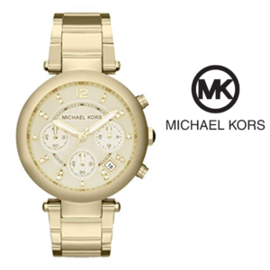 Michael Kors® MK5701 Watch- FREE SHIPPING