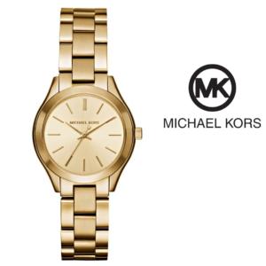 Relógio Michael Kors® MK3512 - PORTES GRÁTIS