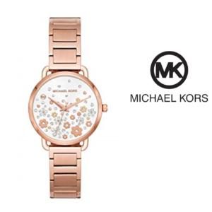 Watch Michael Kors®MK3841