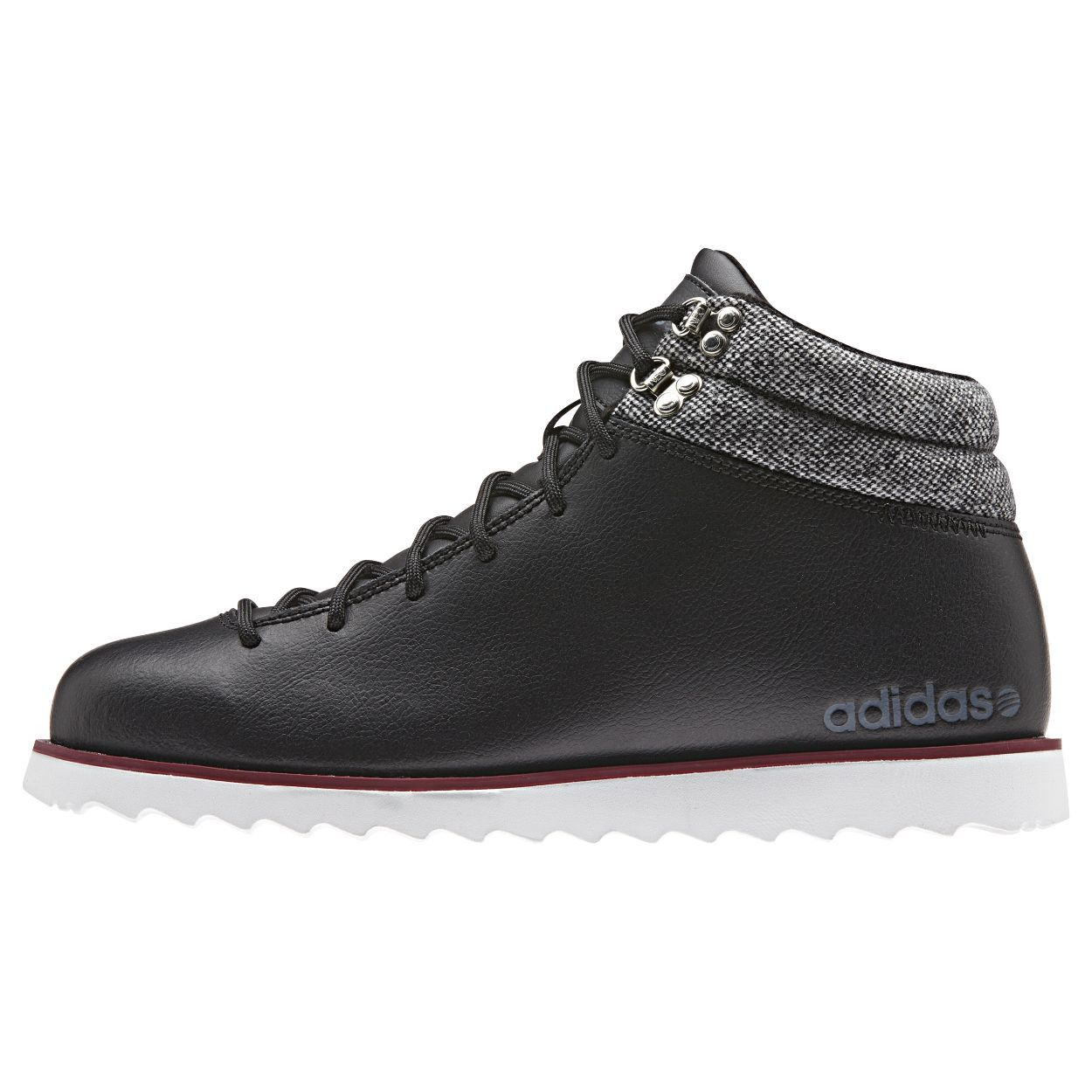 Adidas CLOUDFOAM RUGGED