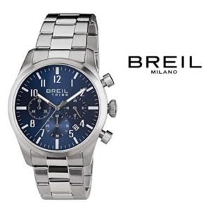Relógio Breil® EW0226 - PORTES GRÁTIS
