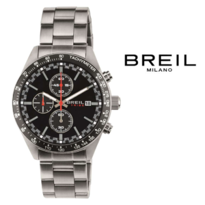 Relógio Breil® EW0321